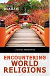Encountering World Religions: A Christian Introduction
