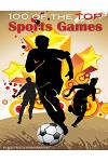 100 of the Top Sports Games