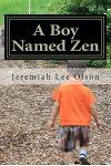A Boy Named Zen