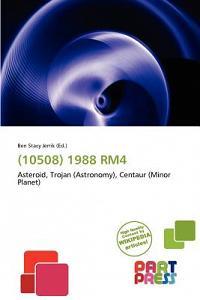 (10508) 1988 Rm4