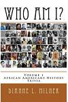 Who Am I?: Volume 1 - African Americans History - Trivia