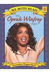 The Oprah Winfrey Story