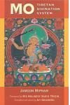 Mo: The Tibetan Divination System