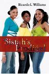 'Sistah's Prodigal