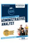 Administrative Analyst