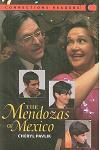 The Mendozas of Mexico