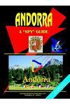 Andorra a Spy Guide