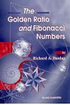 The Golden Ratio and Fibonacci Numbers