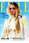 Elle Travel - UK (6-month)