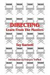 Directing: Learn from the Masters