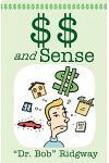 $$ and Sense