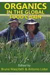 Organics in the Global Food Chain