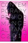 Contemporary Performance Almanac 2017