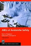 ABCs of Avalanche Safety
