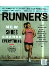 Runners World - US (Issue 2, 2020)