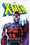 Marvel Classic Novels - X-Men: The Mutant Empire Omnibus