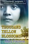 Thousand Yellow Blossoms