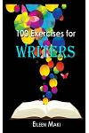 100 Exercises for Writers
