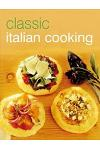 Step By Step - Classic Italian Cooking