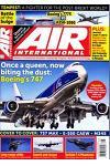 Air International - UK (Aug 2019)