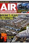 Air International - UK (March 2020)