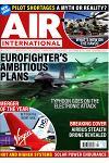 Air International - UK (Feb 2020)