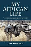 My African Life: A Collection of Short Stories
