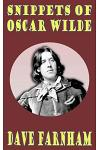 Snippets of Oscar Wilde