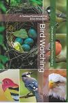 Bird Watching: A Guided Notebook for Bird-Watchers