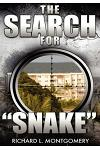 The Search for Snake