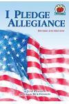 I Pledge Allegiance, 2nd Edition
