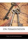 On Fermentation