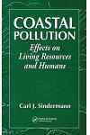 Coastal Pollution: Effects on Living Resources and Humans