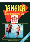 Jamaica Investment and Business Guide