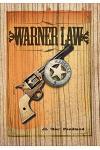 Warner Law