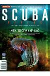 Scuba Diving - US (Jan/Feb 2020)
