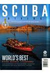Scuba Diving SPC- US (Issue 93 /  RCA 2020)