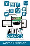 Agent Smarts: Real Estate Websites Made With WordPress
