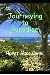 Journeying To Paradise