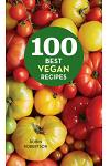 100 Best Vegan Recipes