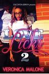 Love Licks 2