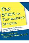 10 Steps to Fundraising Success