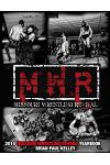 2014 Missouri Wrestling Revival Yearbook