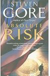 Absolute Risk: A Graham Gage Mystery