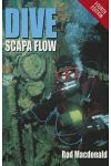 Dive Scapa Flow: 4th Edition
