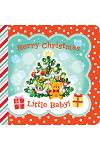 Merry Christmas, Little Baby!