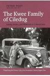 The Kwee Family of Ciledug: Family, Status, and Modernity in Colonial Java