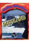 Sailing Directions 141 Scotland