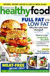 Aust Healthy Food Guide - AU (1-year)