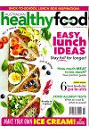 Aust Healthy Food Guide - AU (Feb 2020)